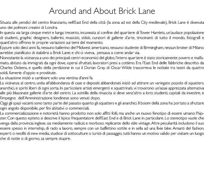 http://www.lauraportinaro.com/files/gimgs/53_brick.jpg