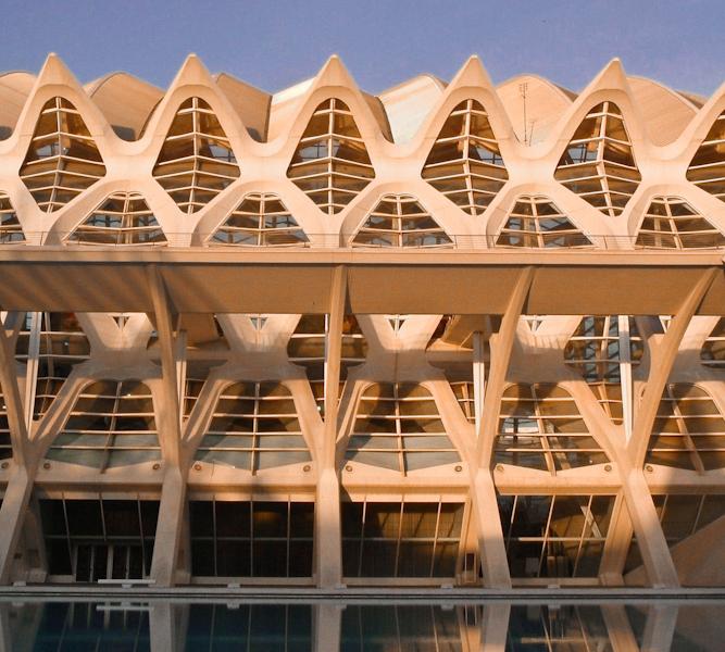 http://www.lauraportinaro.com/files/gimgs/61_ciudad-de-las-artes-y-las-ciencias-46.jpg