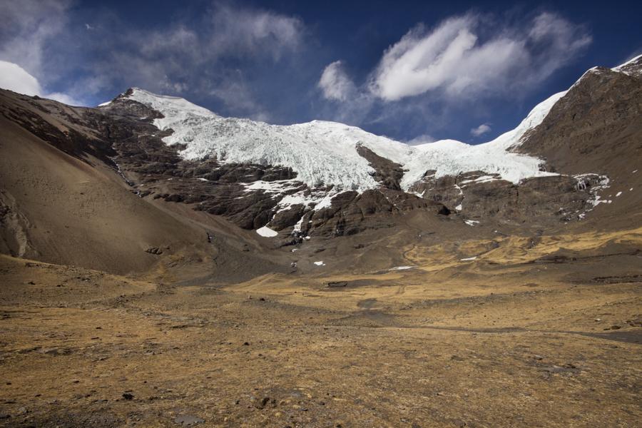 http://www.lauraportinaro.com/files/gimgs/69_karola-glacier.jpg
