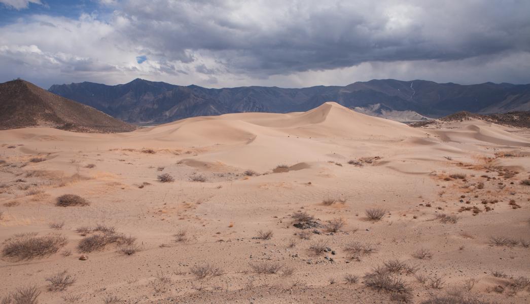 http://www.lauraportinaro.com/files/gimgs/69_sand-dunes-close-to-old-zhongba.jpg