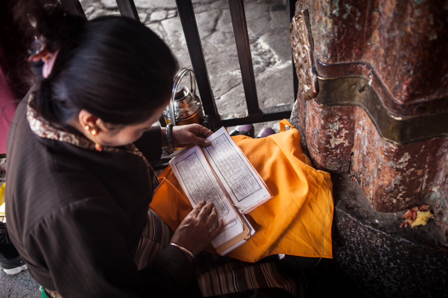 http://www.lauraportinaro.com/files/gimgs/69_women-reading-the-holy-scriptures-at-jokhang-lhasa.jpg